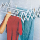 Clothes Line System